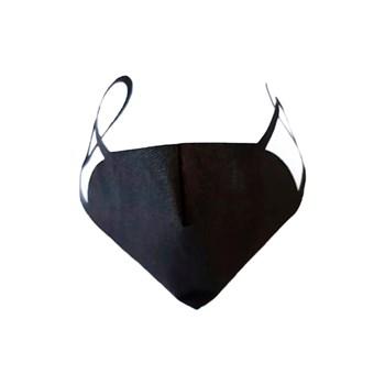 15 Máscara Descartavel Dupla Proteção  Bodyblue