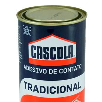 Adesivo Cascola Tradicional 400gr Henkel