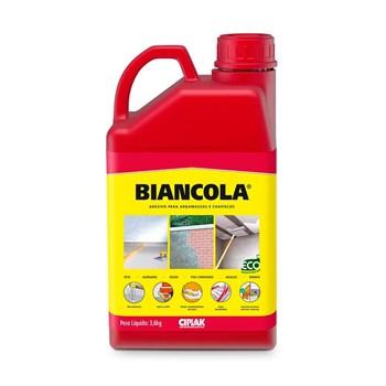 Adesivo para Argamassa Biancola Ciplak 3,6kg Sika