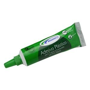 Adesivo PVC 850g Amanco