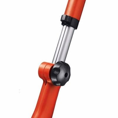 Aparador de Grama 9'' 500w Black Decker GL300P