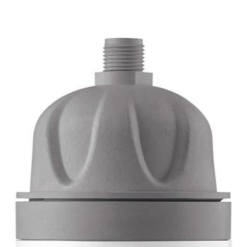 Aquecedor Elétrica Maxi Ultra P/ Torneiras 4600W Lorenzetti 220V