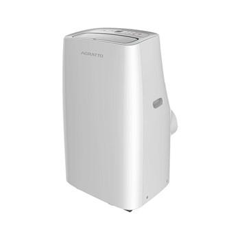 Ar Condicionado Portátil ACP11F01 11.000btus 127v Agratto