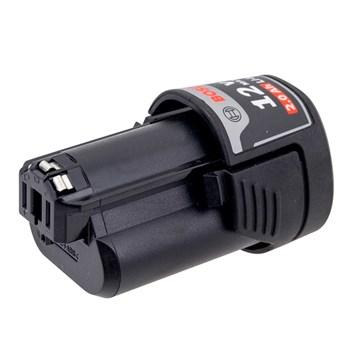 Bateria de Íons de Lítio GBA 12V Max 2,0Ah Bosch