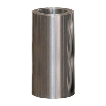 Bobina de Alumínio 30cm Rolo com 27,5m 0,4mm Civitt
