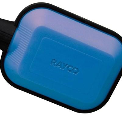 Boia Automática Controle de Nível 15AMP Bivolt 1,5m Rayco