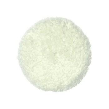 Boina para Polimento Dupla Face Normal 3M