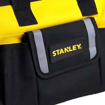Bolsa Para Ferramentas 12'' 30cm Stanley