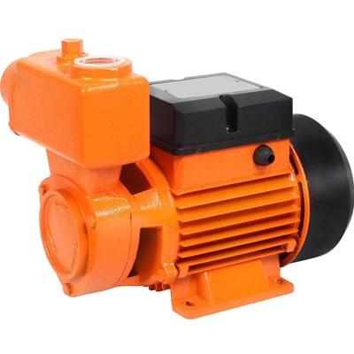 Bomba Auto Aspirante Periférica BPA500 1/2HP Intech Machine