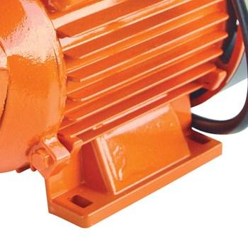 Bomba Periférica BP500 Intech Machine