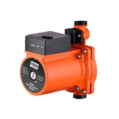 Bomba Pressurizadora 250w BFL300 4000l/H Intech