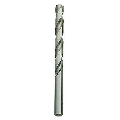 """Broca Profissional 3/8"""" 9,5mm Aço Rápido MTX"""