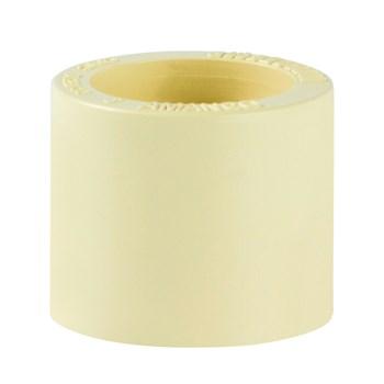 Bucha de Redução CPVC 28x15mm Amanco