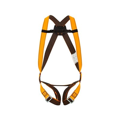 Cinturão Paraquedista HAR11 Delta Plus
