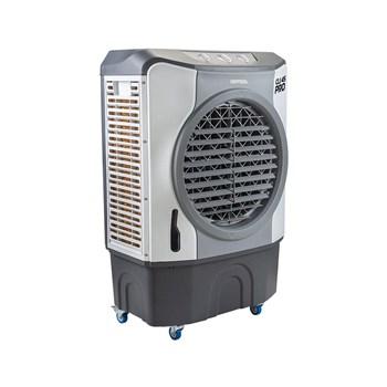 Climatizador de Ambiente CLI45PRO 45L 210W Ventisol
