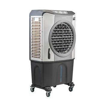 Climatizador de Ambiente CLI70PRO 70L 210w Ventisol