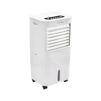 Climatizador Nobille CLM20-02 Branco 20 Litros 65w 220v Ventisol