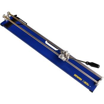 Cortador de Piso 90cm Speed Azul Irwin