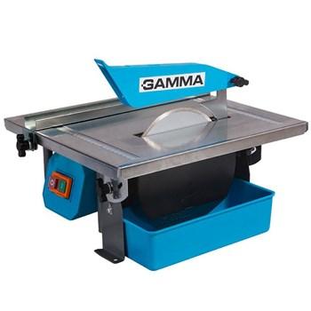 Cortador De Piso Bancada Corte Angular 600w G1683 Gamma