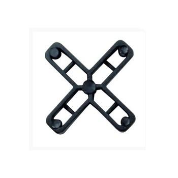 Espaçador de Piso 3mm C/100 peças Trifixi