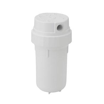 Filtro de Água Potável Multiuso AP200 340L/h Aqualar 3M