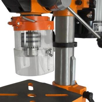 Furadeira de Bancada DB13 Intech Machine