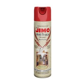 Jimo Anti-Traça Aerossol 300ml Jimo