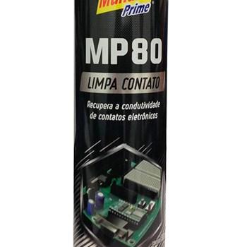 Limpa Contato 300ml Mundial Prime