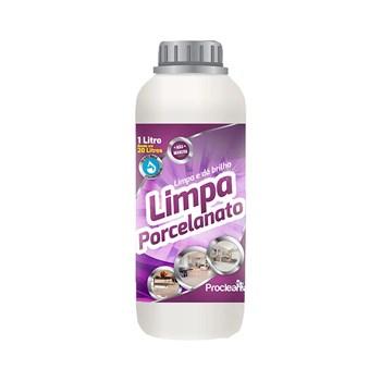 Limpa Porcelanato 1L Proclean