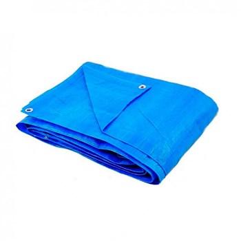 Lona Carreteira Azul 5x7m Thompson
