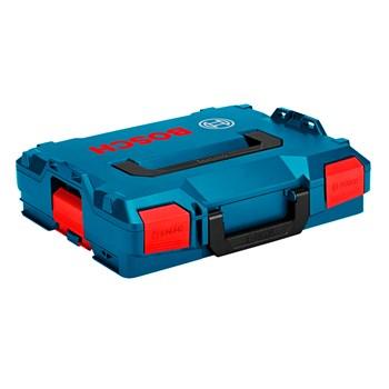 Maleta Caixa de Transporte L-BOXX 102 Bosch
