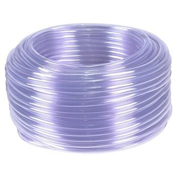 Mangueira Cristal De Nível 1/2X1.5mm 50 Metros Sunflex