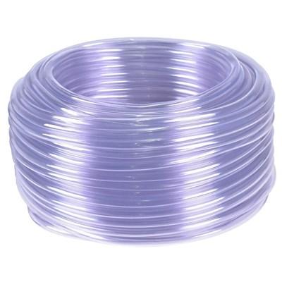 Mangueira Cristal De Nível 1/2X2.0mm 50 Metros Sunflex