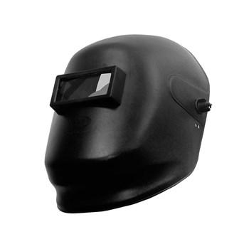 Máscara de Solda Visor Fixo Delta Plus