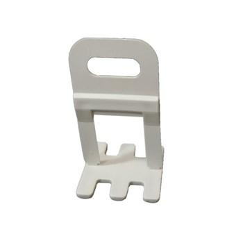 Nivelador de Pisos 1,0 com 50 peças Trifixi