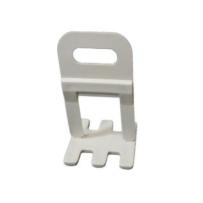 Nivelador de Pisos 2,0 com 50 peças Trifixi
