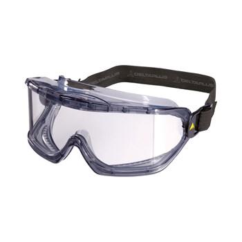 Óculos Ampla Visão Galeras Antirrisco Delta Plus