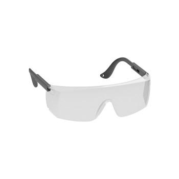 Óculos de Proteção Facial EPI Evolutin Incolor