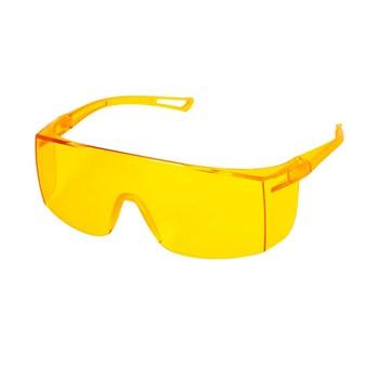Óculos de Proteção Sky Delta Plus