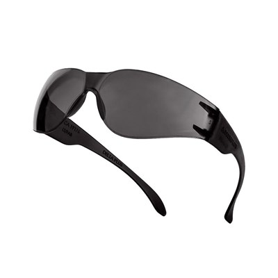Óculos de Proteção Summer Delta Plus