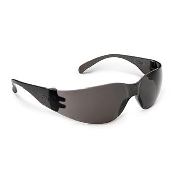 Óculos de Segurança Virtua Cinza 3M