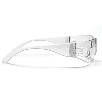 Óculos de Segurança Virtua Transparente 3M