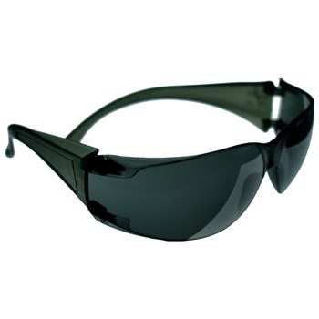 Óculos New Defender Fume CA 34303 Dual