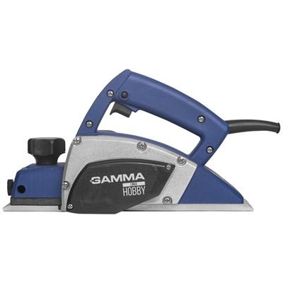 Plaina Elétrica 560W GH1201 Gamma
