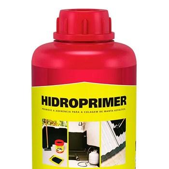 Primer Hidroprimer Base Água Ciplak 1L Sika