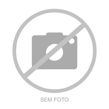 Talhadeira Chata 1/4x10'' São Romão
