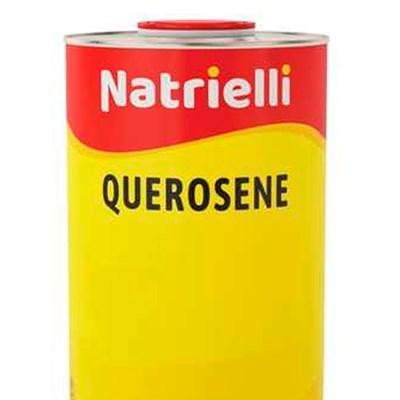 Querosene Limpeza Removedor Natrielli 450ml