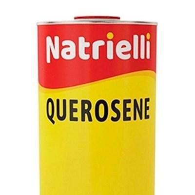 Querosene Limpeza Removedor Natrielli 900ml