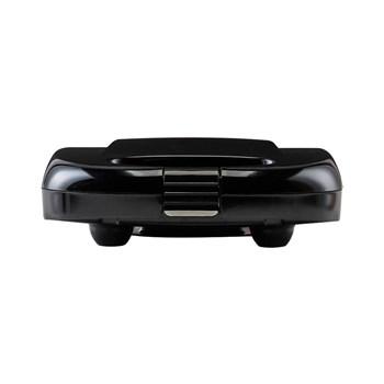 Sanduicheira e Grill Black 750w AS 02 220v Agratto