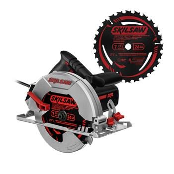 Serra Circular 7 1/4 1200w 5200 Skil